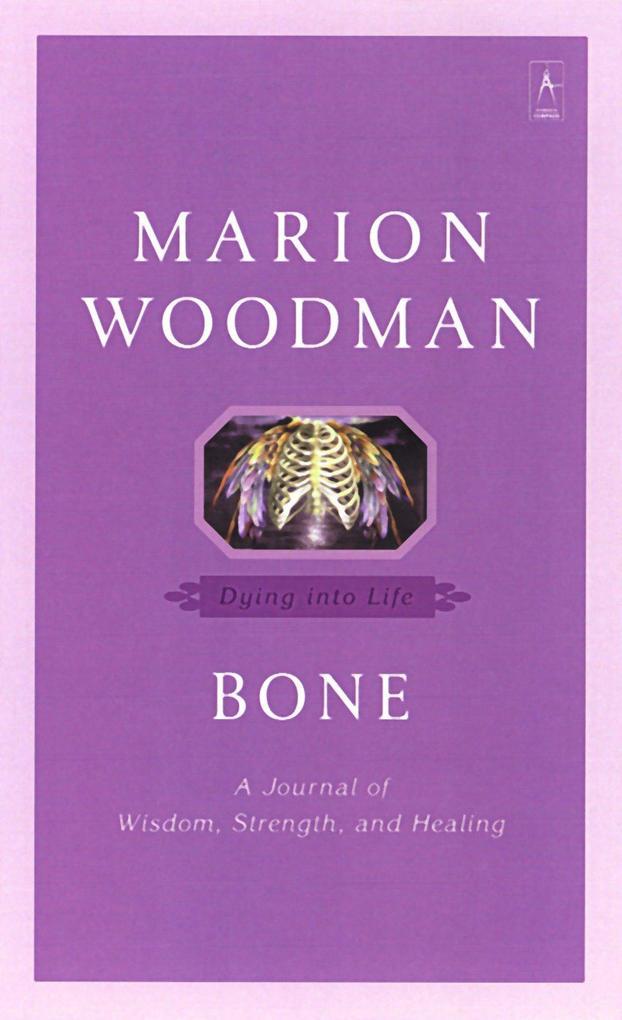 Bone: Dying Into Life als Taschenbuch