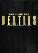 The Complete Beatles Gift Pack als Taschenbuch