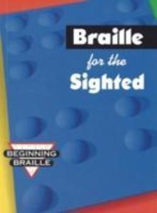 Braille for the Sighted als Taschenbuch