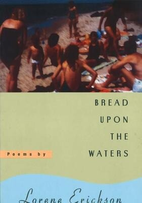Bread Upon the Waters als Taschenbuch
