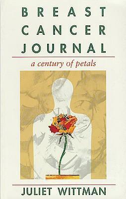 BREAST CANCER JOURNAL als Taschenbuch