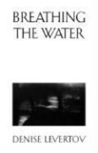 Breathing the Water als Taschenbuch