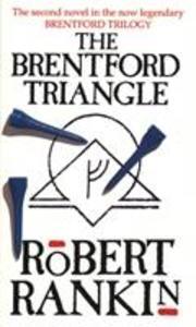 The Brentford Triangle als Taschenbuch