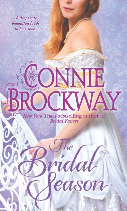 The Bridal Season als Taschenbuch