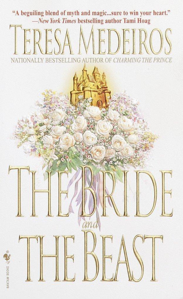 The Bride and the Beast als Taschenbuch