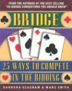 25 Ways to Compete in the Bidding als Taschenbuch