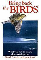 Bring Back the Birds als Taschenbuch