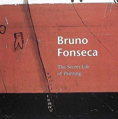 Bruno Fonseca als Taschenbuch