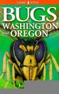 Bugs of Washington and Oregon als Taschenbuch
