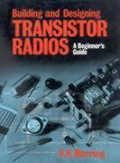 Building and Designing Transistor Radios als Buch