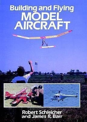Building and Flying Model Aircraft als Taschenbuch