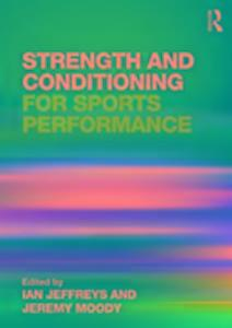 Strength and Conditioning for Sports Performance als Taschenbuch