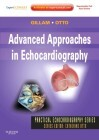 Advanced Approaches in Echocardiography