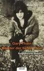 Gary Thain
