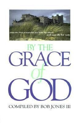 By the Grace of God als Taschenbuch