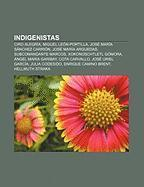 Indigenistas als Taschenbuch von