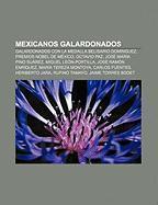 Mexicanos Galardonados als Taschenbuch von