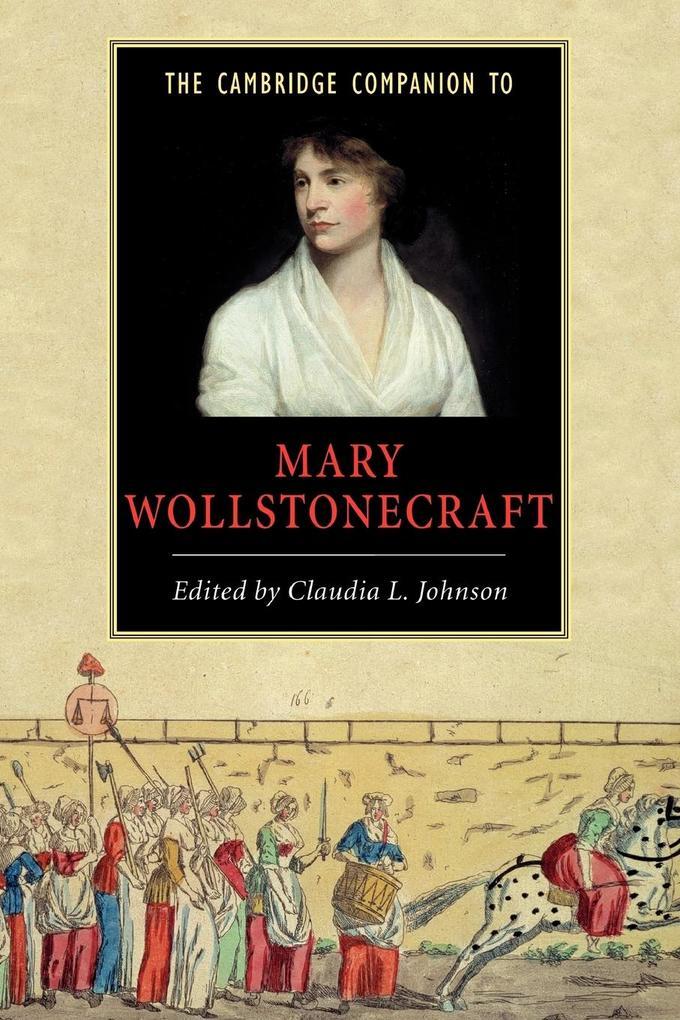 Cambridge Companions to Literature als Buch