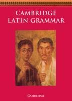 Cambridge Latin Grammar als Buch