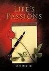 Life's Passions