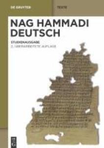 Nag Hammadi Deutsch als eBook