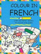 Colour in French als Buch