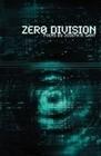 Zero Division: Poems