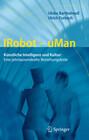 IRobot - uMan