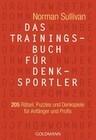 Das Trainingsbuch für Denksportler