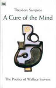 A Cure of the Mind als Taschenbuch