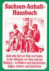 Sachsen-Anhalt - Hausbuch