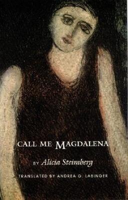 Call Me Magdalena als Taschenbuch