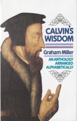Calvins Wisdom: als Buch