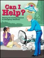 CAN I HELP IN SIGNING (BSLS) als Taschenbuch