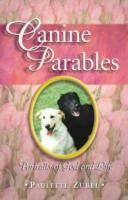 Canine Parables als Taschenbuch