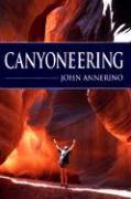 Canyoneering als Taschenbuch