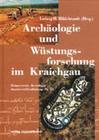 Archäologie und Wüstungsforschung im Kraichgau