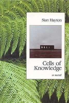 Cells of Knowledge als Buch