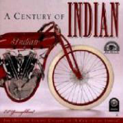 Century of Indian als Buch