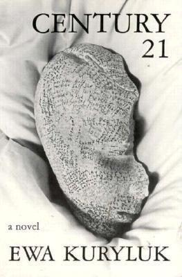 Century 21 als Taschenbuch