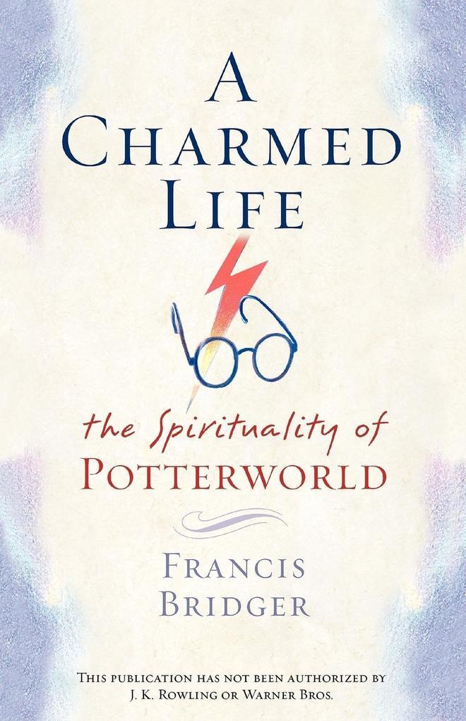 A Charmed Life als Taschenbuch