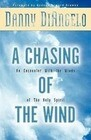 A Chasing of the Wind: An Encounter with the Winds of the Holy Spirit