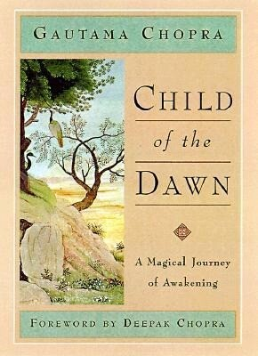 Child of the Dawn: A Magical Journey of Awakening als Taschenbuch