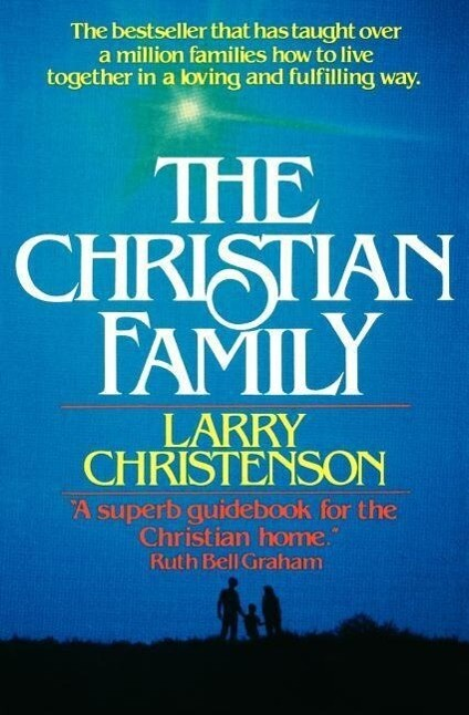 Christian Family als Taschenbuch