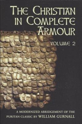 Christian in Complete Armour, Volume 2 als Taschenbuch