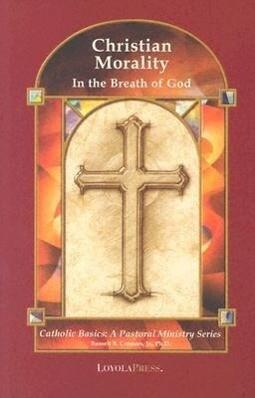 Christian Morality als Taschenbuch