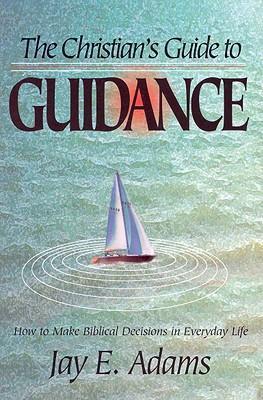 CHRISTIANS GT GUIDANCE als Taschenbuch