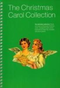 The Christmas Carol Collection als Taschenbuch