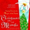 A Christmas Filled with Miracles