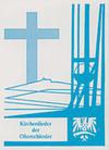 Kirchenlieder der Oberschlesier